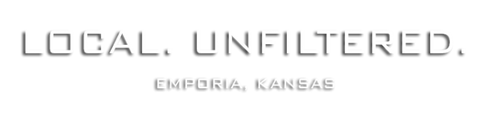 Local Unfiltered microbrewery with craft beer in Emporia, Kansas